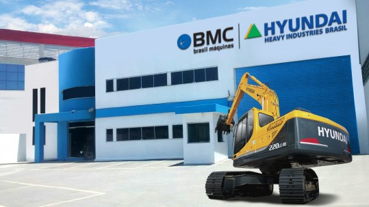 bmc_hyundai-1