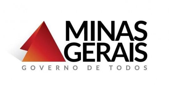 governo-minas