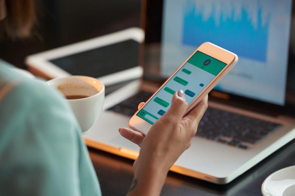 Conheça 4 novas tecnologias de comunicação interna