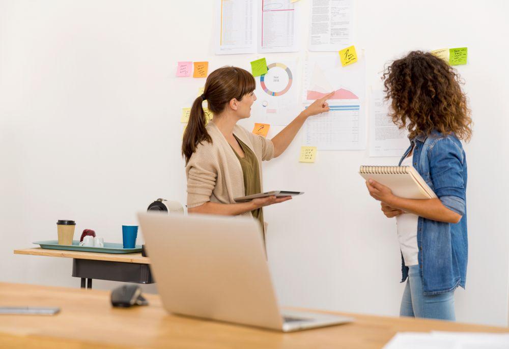 As 5 qualidades essenciais de um profissional de assessoria de imprensa