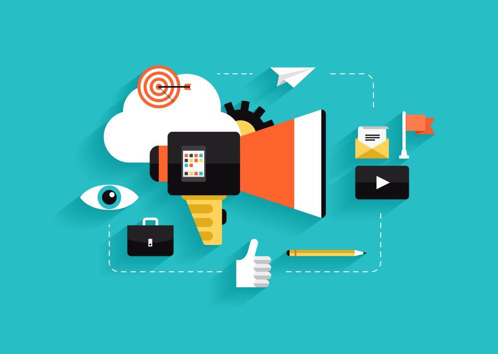 Assessoria de Imprensa e Inbound Marketing: conheça a diferença!