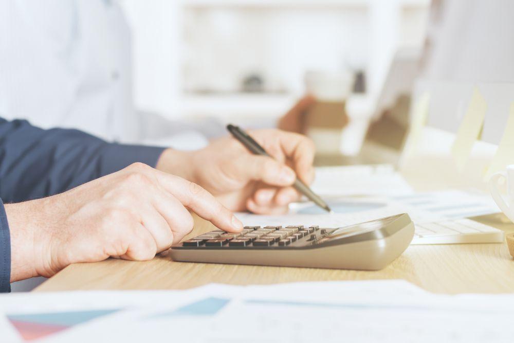 Orçamento de marketing: como lidar com uma verba restrita?