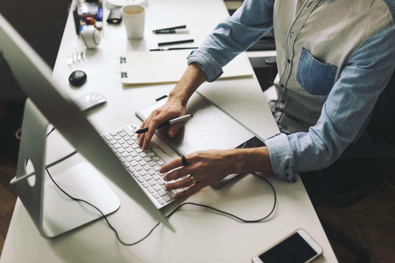 7 tipos de conteúdo para alavancar a sua estratégia de blog