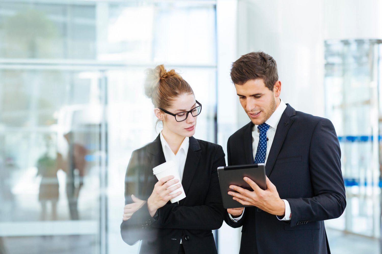 3 dicas de oratória para o porta-voz da empresa no media training