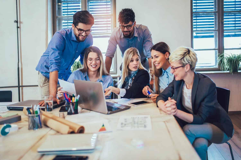 Gestão de marketing: 4 dicas de como elaborar bons relatórios