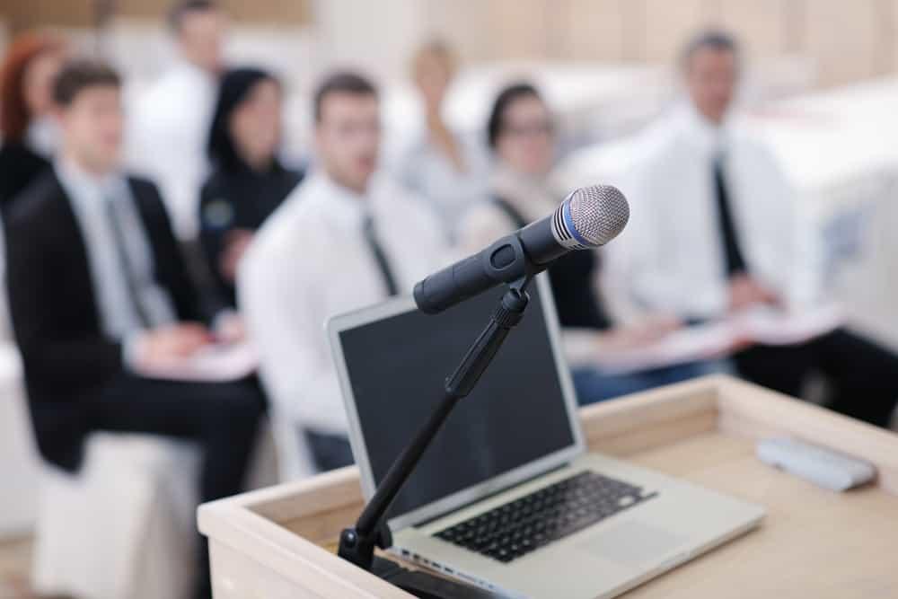 Afinal, o que é assessoria de imprensa e por que você deve contratar?