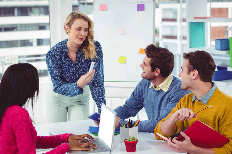 Plano de comunicação: os 4 erros que as empresas mais cometem