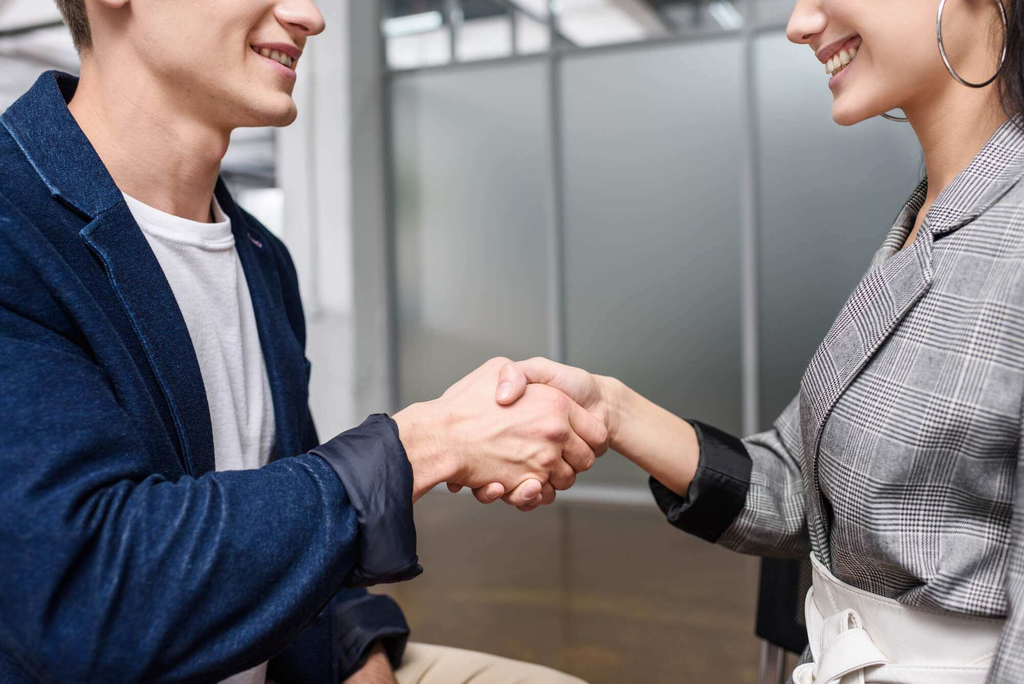 Como e por que manter o bom relacionamento com a comunidade?