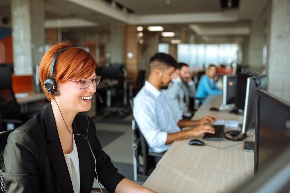 Inside Sales: o que você precisa saber sobre essa metodologia