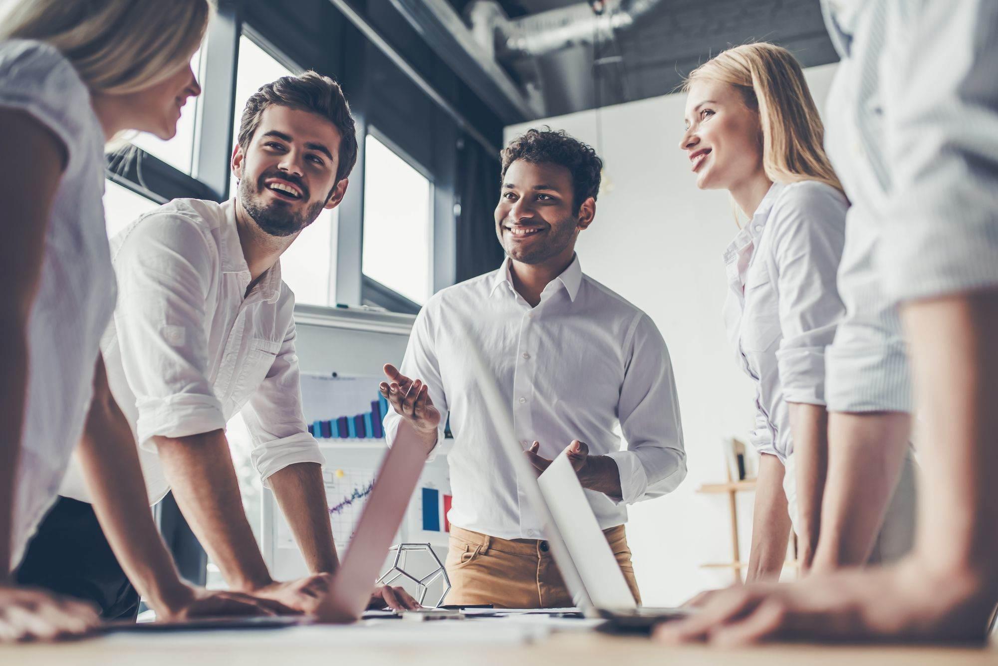 Veja como identificar falhas no seu plano de comunicação empresarial