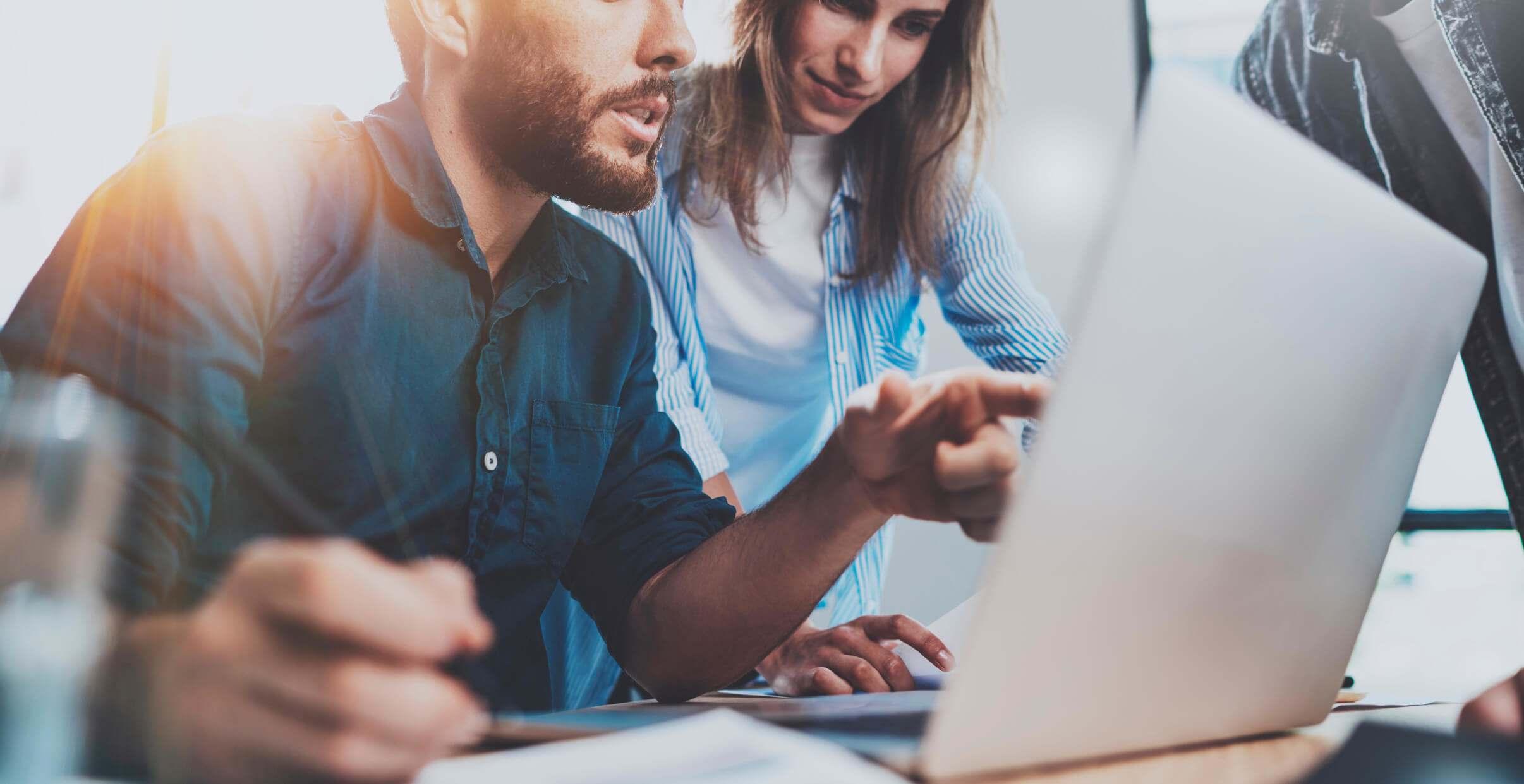 5 passos para melhorar o jornal interno da sua empresa