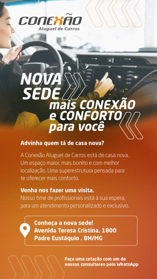 whatsapp-conforto