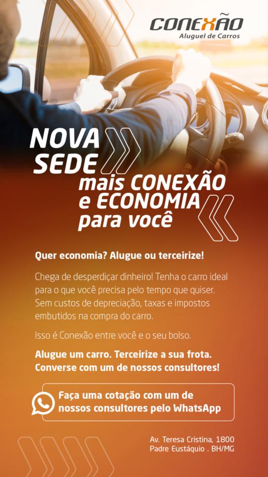 whatsapp-economia